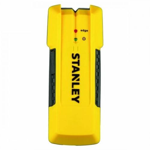 Wykrywacz profili S50 Stanley 77050-STHT0