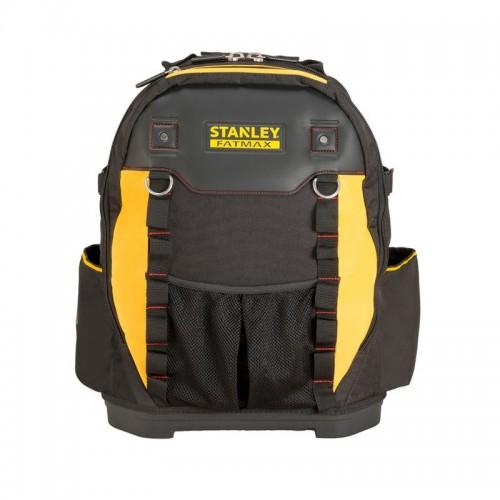 Plecak narzędziowy Stanley FatMax 95-611-1