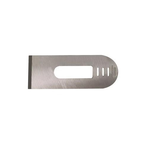 Nóż wymienny do 12-020 i 12-220 Stanley