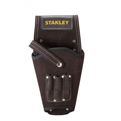 Kabura na wiertarkę Stanley 80118-STST1